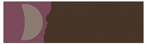 Galaria MD Logo