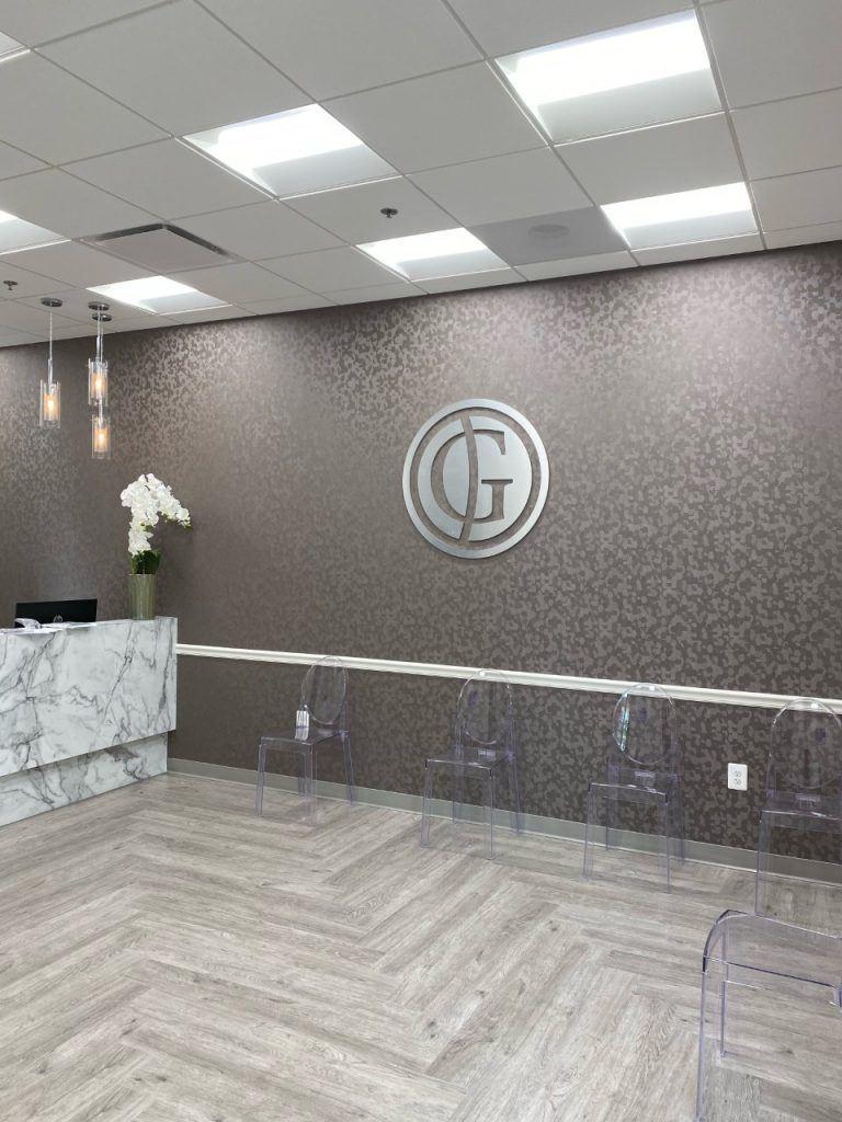 Galaria-office-waiting-room-768x1024
