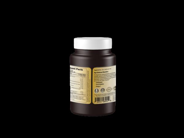 Innerglow-Age-Defense-Vitamins